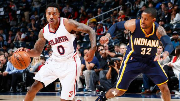 http://a.espncdn.com/media/motion/2015/0121/dm_150121_nba_pacers_hawks_highlight/dm_150121_nba_pacers_hawks_highlight.jpg