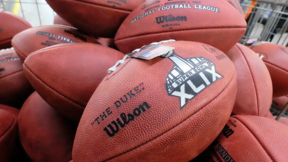 http://a.espncdn.com/media/motion/2015/0121/dm_150121_nfl_analysis_deflated_footballs/dm_150121_nfl_analysis_deflated_footballs.jpg