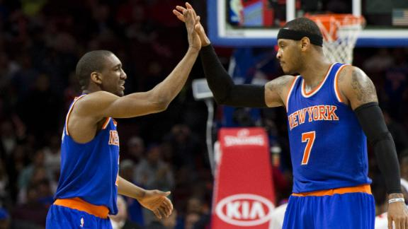 http://a.espncdn.com/media/motion/2015/0122/dm_150122_NADknicks/dm_150122_NADknicks.jpg