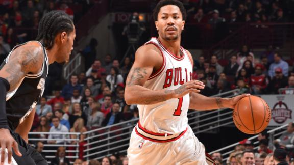http://a.espncdn.com/media/motion/2015/0122/dm_150122_nba_bulls_spurs_highlight/dm_150122_nba_bulls_spurs_highlight.jpg