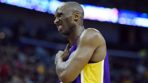 http://a.espncdn.com/media/motion/2015/0122/dm_150122_nba_kobe_torn_rotator_cuff/dm_150122_nba_kobe_torn_rotator_cuff.jpg