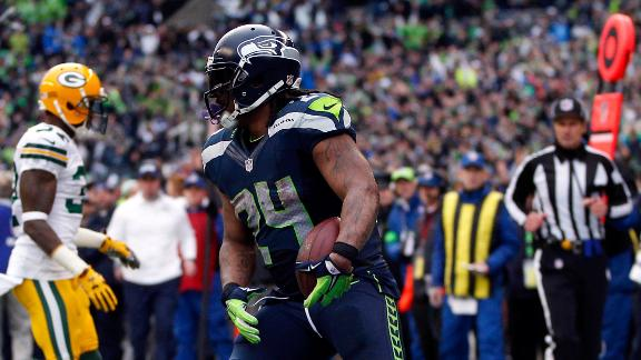 http://a.espncdn.com/media/motion/2015/0122/dm_150122_nfl_lynch_fined_20k/dm_150122_nfl_lynch_fined_20k.jpg