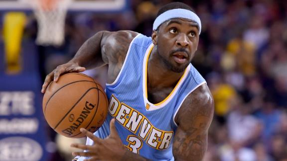http://a.espncdn.com/media/motion/2015/0123/dm_150123_nba_windhorst_tylawson_arrested/dm_150123_nba_windhorst_tylawson_arrested.jpg