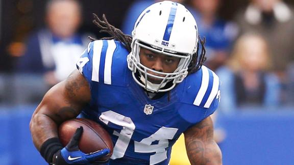 http://a.espncdn.com/media/motion/2015/0123/dm_150123_nfl_Colts_not_commitimg_Richardson/dm_150123_nfl_Colts_not_commitimg_Richardson.jpg