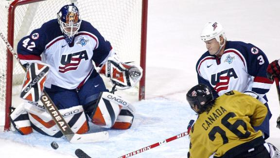 http://a.espncdn.com/media/motion/2015/0124/dm_150124_nhl_world_cup_analysis/dm_150124_nhl_world_cup_analysis.jpg