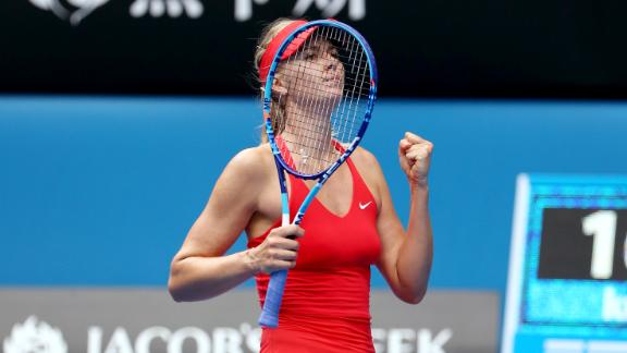 http://a.espncdn.com/media/motion/2015/0124/dm_150124_ten_peng_sharapova/dm_150124_ten_peng_sharapova.jpg