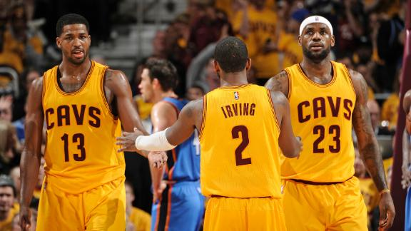 http://a.espncdn.com/media/motion/2015/0125/dm_150125_nba_thunder_cavaliers/dm_150125_nba_thunder_cavaliers.jpg