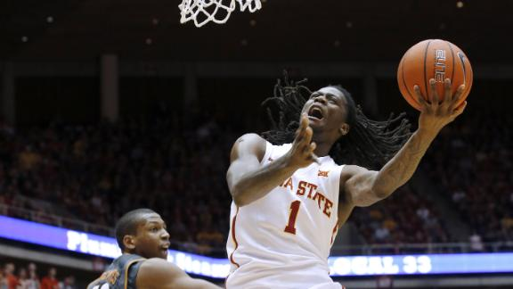 http://a.espncdn.com/media/motion/2015/0126/dm_150126_Texas_Iowa_State_Highlight/dm_150126_Texas_Iowa_State_Highlight.jpg