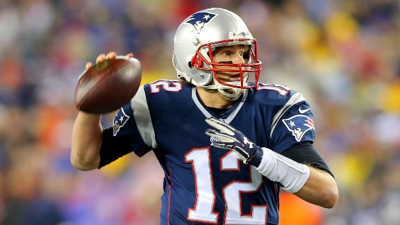 http://a.espncdn.com/media/motion/2015/0126/dm_150126_nfl_saturday_pats_game_plan/dm_150126_nfl_saturday_pats_game_plan.jpg