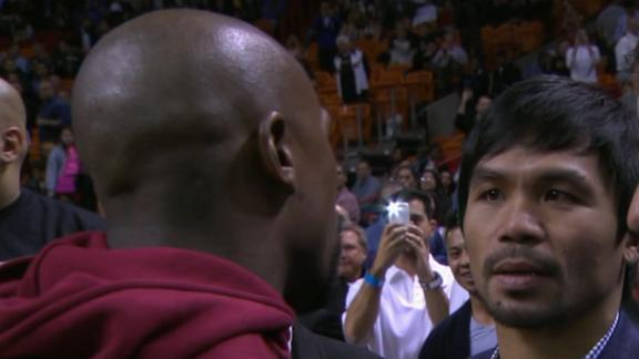 http://a.espncdn.com/media/motion/2015/0127/dm_150127_NBA_One-Play_Mayweather_Manny_Discussion/dm_150127_NBA_One-Play_Mayweather_Manny_Discussion.jpg