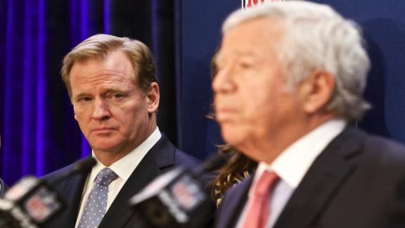 http://a.espncdn.com/media/motion/2015/0127/dm_150127_nfl_deflategate_tuesday_reax/dm_150127_nfl_deflategate_tuesday_reax.jpg