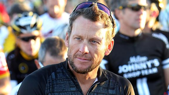 http://a.espncdn.com/media/motion/2015/0127/dm_150127_oly_herd_armstrong_do_it_again/dm_150127_oly_herd_armstrong_do_it_again.jpg