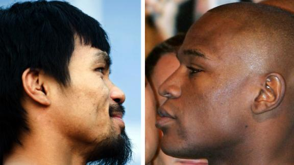 http://a.espncdn.com/media/motion/2015/0128/dm_150128_box_will_mayweather_pacquiao_happen/dm_150128_box_will_mayweather_pacquiao_happen.jpg
