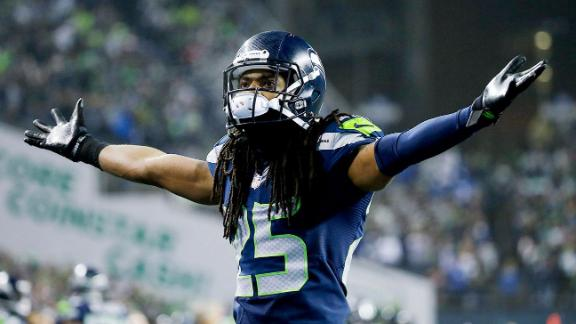 http://a.espncdn.com/media/motion/2015/0128/dm_150128_nfl_sherman_competitive_spirit/dm_150128_nfl_sherman_competitive_spirit.jpg