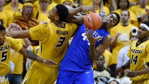 http://a.espncdn.com/media/motion/2015/0129/dm_150129_Kentucky_Missouri_Highlight/dm_150129_Kentucky_Missouri_Highlight.jpg