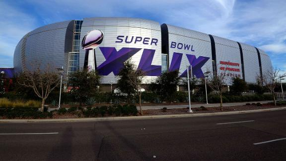 http://a.espncdn.com/media/motion/2015/0129/dm_150129_nfl_chalk_super_bowl_preview/dm_150129_nfl_chalk_super_bowl_preview.jpg