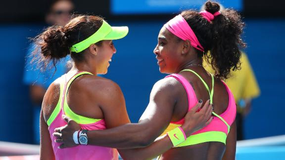 http://a.espncdn.com/media/motion/2015/0129/dm_150129_ten_serena_keys/dm_150129_ten_serena_keys.jpg