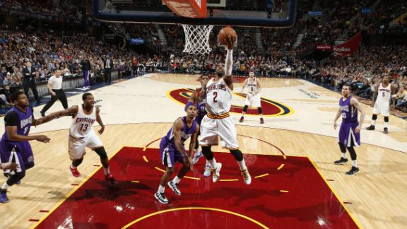 http://a.espncdn.com/media/motion/2015/0130/dm_150130_KIngs_Cavs_Highlight/dm_150130_KIngs_Cavs_Highlight.jpg