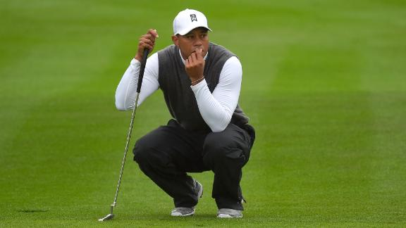 http://a.espncdn.com/media/motion/2015/0130/dm_150130_golf_gomezharig_tigerworstround/dm_150130_golf_gomezharig_tigerworstround.jpg