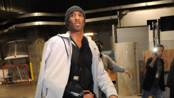 http://a.espncdn.com/media/motion/2015/0130/dm_150130_nba_kobe_int/dm_150130_nba_kobe_int.jpg