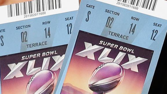 http://a.espncdn.com/media/motion/2015/0130/dm_150130_nfl_tickets_headline/dm_150130_nfl_tickets_headline.jpg