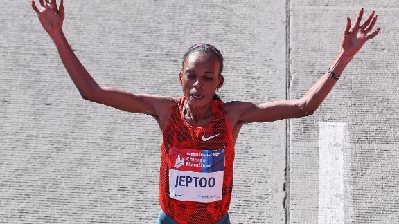 http://a.espncdn.com/media/motion/2015/0130/dm_150130_oly_Rita_Jeptoo_banned_2_years/dm_150130_oly_Rita_Jeptoo_banned_2_years.jpg