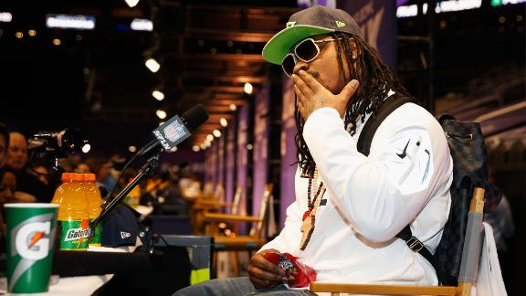 http://a.espncdn.com/media/motion/2015/0131/dm_150131_The_Best_Of_Marshawn_Lynch/dm_150131_The_Best_Of_Marshawn_Lynch.jpg
