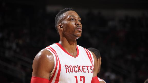 http://a.espncdn.com/media/motion/2015/0131/dm_150131_dwight_howard/dm_150131_dwight_howard.jpg