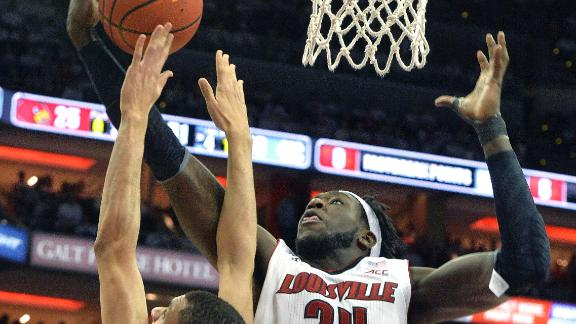 http://a.espncdn.com/media/motion/2015/0131/dm_150131_ncb_louisville_vs_unc/dm_150131_ncb_louisville_vs_unc.jpg
