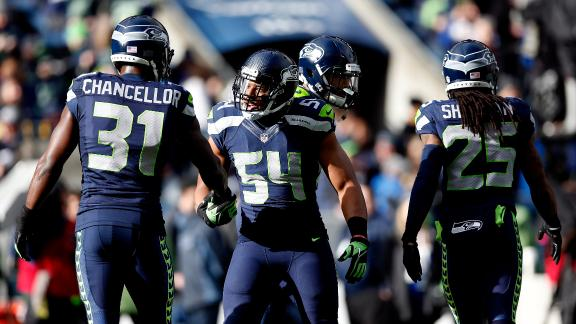 http://a.espncdn.com/media/motion/2015/0131/dm_150131_seahawks_injuries/dm_150131_seahawks_injuries.jpg