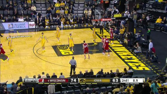 http://a.espncdn.com/media/motion/2015/0131/evc_20150131_Wisconsin_vs_Iowa_253871/evc_20150131_Wisconsin_vs_Iowa_253871.jpg