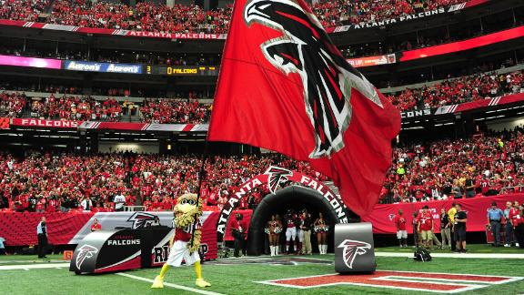 http://a.espncdn.com/media/motion/2015/0201/dm_150201_nfl_falcons_crowd_noise/dm_150201_nfl_falcons_crowd_noise.jpg
