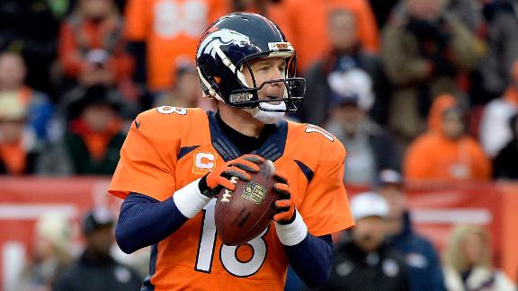 http://a.espncdn.com/media/motion/2015/0201/dm_150201_nfl_peyton_manning_returning/dm_150201_nfl_peyton_manning_returning.jpg