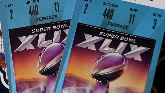 http://a.espncdn.com/media/motion/2015/0201/dm_150201_nfl_rovell_tickets/dm_150201_nfl_rovell_tickets.jpg