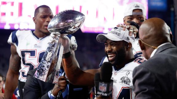 http://a.espncdn.com/media/motion/2015/0202/dm_150202_Revis_Interview/dm_150202_Revis_Interview.jpg