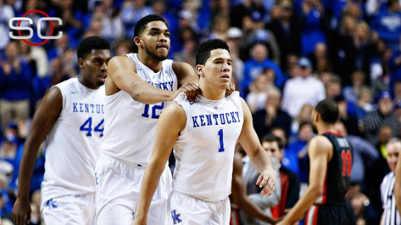http://a.espncdn.com/media/motion/2015/0203/dm_150203_georgia_kentucky_sc_hotn/dm_150203_georgia_kentucky_sc_hotn.jpg