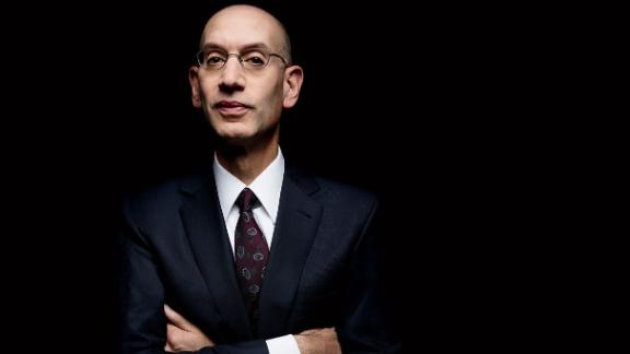 http://a.espncdn.com/media/motion/2015/0203/dm_150203_nba_news_adam_silver_gambling/dm_150203_nba_news_adam_silver_gambling.jpg