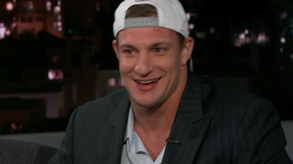 http://a.espncdn.com/media/motion/2015/0203/dm_150203_nfl_kimmel_gronk_fight/dm_150203_nfl_kimmel_gronk_fight.jpg