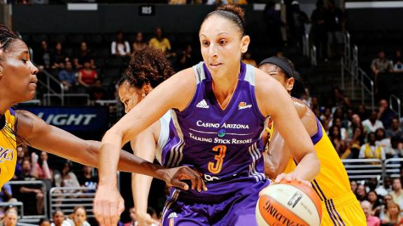 http://a.espncdn.com/media/motion/2015/0203/dm_150203_wnba_taurasi_sitting_out/dm_150203_wnba_taurasi_sitting_out.jpg