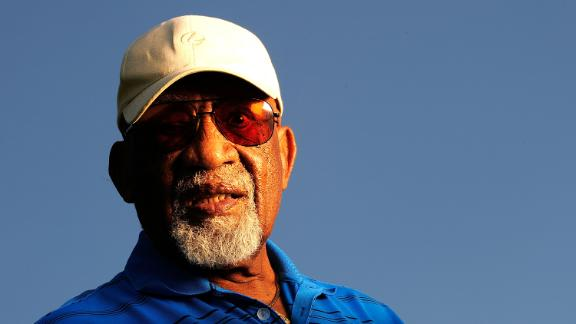 http://a.espncdn.com/media/motion/2015/0204/dm_150204_golf_charlie_sifford/dm_150204_golf_charlie_sifford.jpg