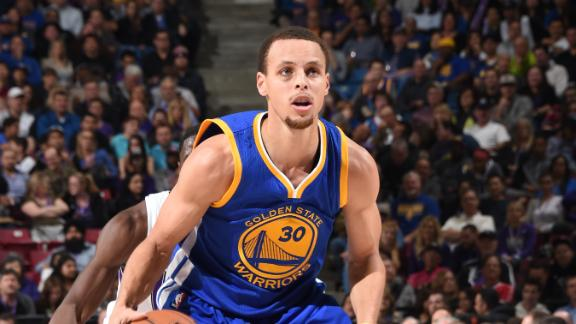 http://a.espncdn.com/media/motion/2015/0204/dm_150204_nba_warriors_kings/dm_150204_nba_warriors_kings.jpg