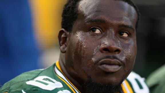 http://a.espncdn.com/media/motion/2015/0204/dm_150204_nfl_Packers_Guion_charged_felony_possession/dm_150204_nfl_Packers_Guion_charged_felony_possession.jpg