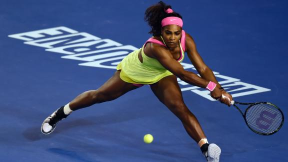http://a.espncdn.com/media/motion/2015/0204/dm_150204_ten_serena_indian/dm_150204_ten_serena_indian.jpg