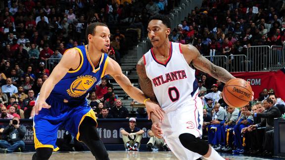 http://a.espncdn.com/media/motion/2015/0206/dm_150206_SportsCenter_Hawks_Warriors/dm_150206_SportsCenter_Hawks_Warriors.jpg