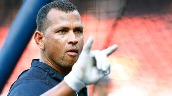 http://a.espncdn.com/media/motion/2015/0206/dm_150206_mlb_news_alex_rodriguez_yankees/dm_150206_mlb_news_alex_rodriguez_yankees.jpg