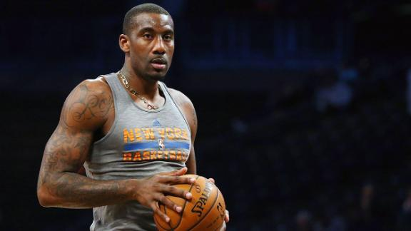 http://a.espncdn.com/media/motion/2015/0206/dm_150206_nba_news_amare_stoudemire_buyout_thecharm/dm_150206_nba_news_amare_stoudemire_buyout_thecharm.jpg