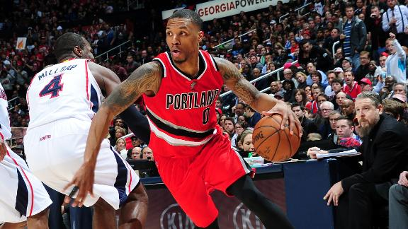 http://a.espncdn.com/media/motion/2015/0208/dm_150208_damian_lillard_all_star/dm_150208_damian_lillard_all_star.jpg