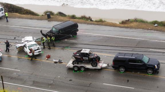 http://a.espncdn.com/media/motion/2015/0208/dm_150208_oly_bruce_jenner_car_crash/dm_150208_oly_bruce_jenner_car_crash.jpg
