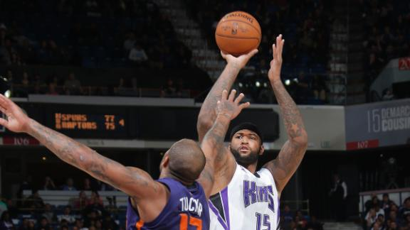 http://a.espncdn.com/media/motion/2015/0208/dm_150208_suns_kings/dm_150208_suns_kings.jpg
