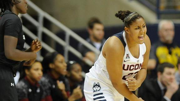 http://a.espncdn.com/media/motion/2015/0209/dm_150209_ncw_uconn_southcarolina_highlight/dm_150209_ncw_uconn_southcarolina_highlight.jpg